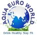 Aqua Euro World